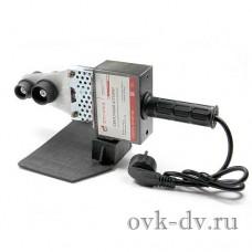 Аппарат сварочный Оптима 20-32 600Вт Сантим